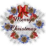 Голосовые поздравления с Рождеством Христовым
